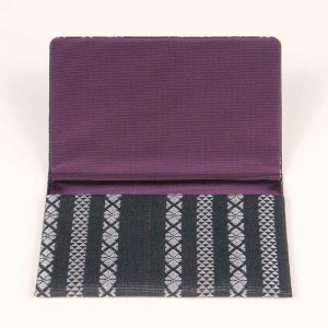 博多織小物