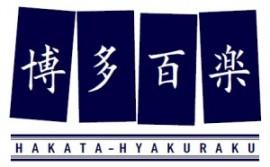 logo_453-e1374473417847