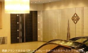 photo_02_1