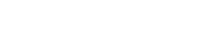 博多織の帯・着物「伝統と革新をお届けする」:筑前織物