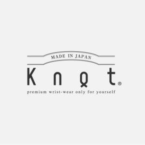 knot.c