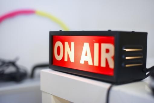 KBCラジオ